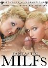 Fantastic Milfs Boxcover