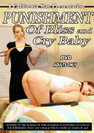 Punishment of Bliss and Cry Baby Porn Video