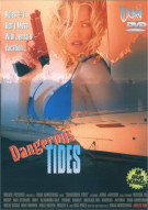 Dangerous Tides Movie