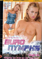 Euro Nymphs Porn Video