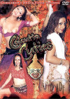 Calcutta Cuties Boxcover