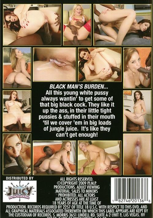 Full length hardcore sex movies free