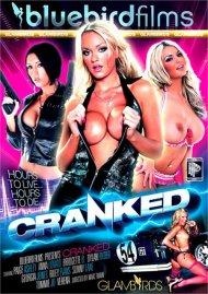 Cranked Porn Video