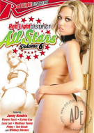 Red Light District All Stars Vol. 6 Porn Movie
