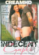Indecent Couple Porn Movie