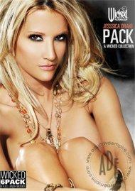Jessica Drake Pack Porn Movie