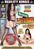 8th Street Latinas Vol. 28 Porn Movie