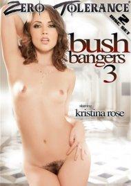 Bush Bangers 3 Movie