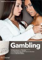Gambling Porn Movie