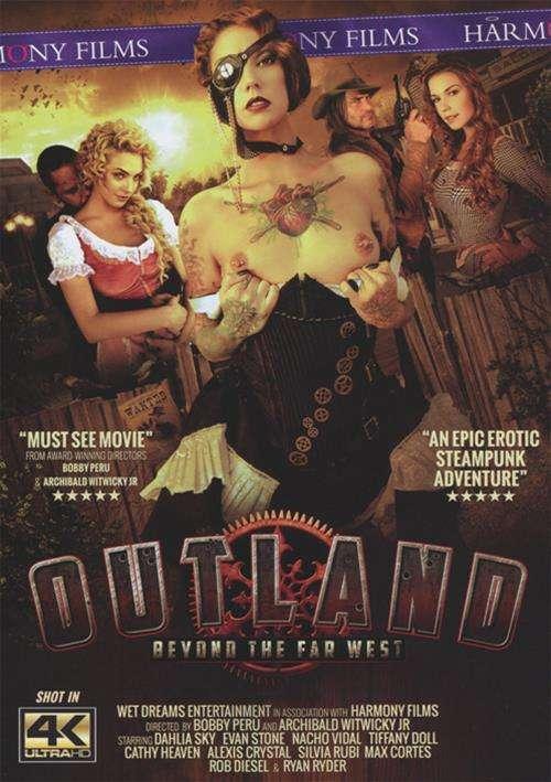 Western porn movies