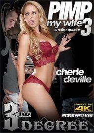 Pimp My Wife 3 Porn Movie