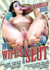 My Wife's A Slut Boxcover