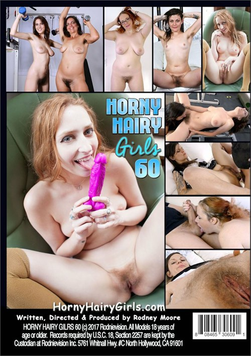 Nude housewives love big cock