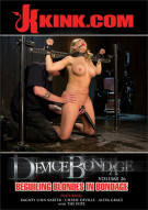 Device Bondage Vol. 26 Porn Video