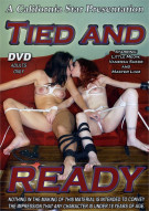 Tied and Ready Porn Video