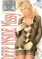 Deep Inside Missy Porn Movie