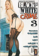 Black On White Crime 3 Porn Movie