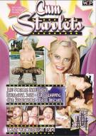 Cum Starlets Porn Movie