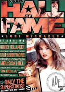 Hall of Fame: Lori Michaels Porn Movie