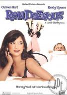 Rendezvous Porn Movie
