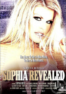 Sophia Revealed Porn Movie