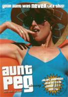 Aunt Peg Porn Movie