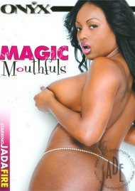 Magic Mouthfuls Porn Movie