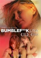 Bumblef**k, USA Movie