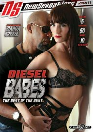 Diesel Babes: The Best Of The Best Movie