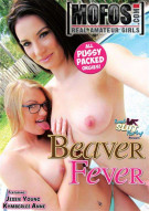 Beaver Fever Porn Video