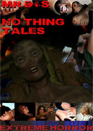Mr. Ds No Thing Tales Movie