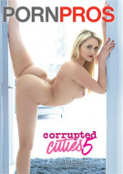 Corrupted Cuties 5 Movie