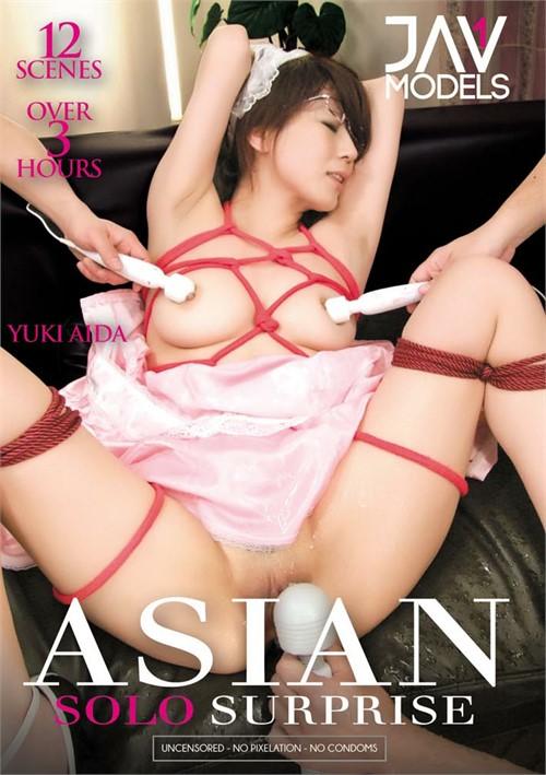 porn-streaming-asian-boys-punk-naked