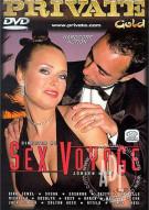 Sex Voyage Porn Movie