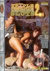 Triple Penetration Debutante Sluts 2 Boxcover