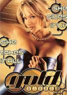 Gold Digger Porn Movie