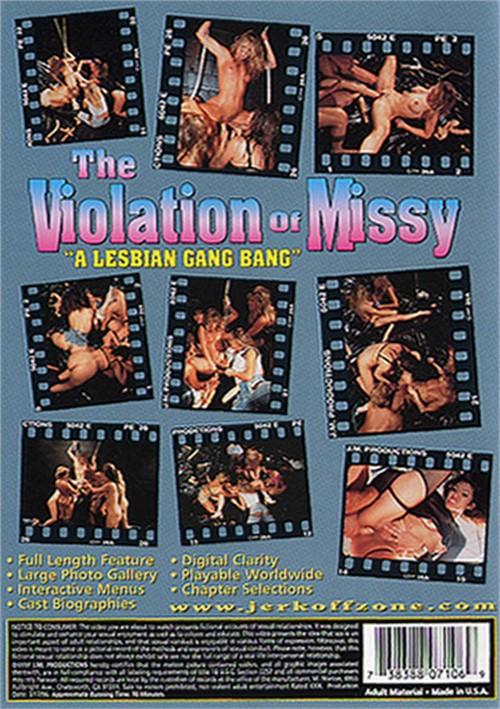 порно 1996 года missy