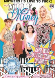 MILF Money 7