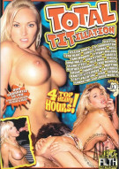 Total Titillation Porn Movie