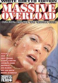 Massive Overload Porn Movie