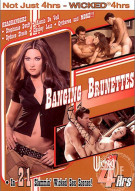 Banging Brunettes Movie