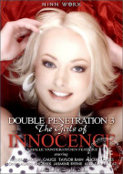 Double Penetration 3: The Girls of Innocence Porn Video