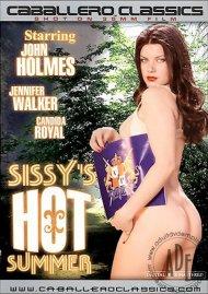 Sissys Hot Summer Porn Movie