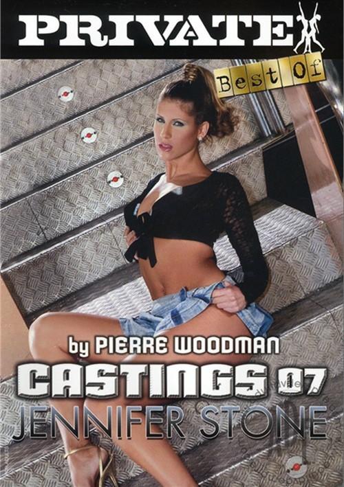 Best of Castings 7 - Jennifer Stone (2002)