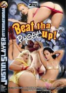 Beat tha Pussy Up! Porn Movie