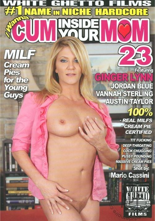 Huge natural boobs porn