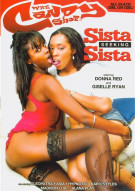 Sista Seeking Sista Porn Movie