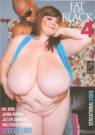 Fat Hoes Black Bros 4 Porn Movie