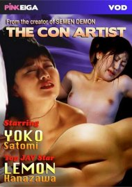 Con Artist, The Porn Video