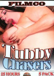 Tubby Chasers (5 Pack) Movie